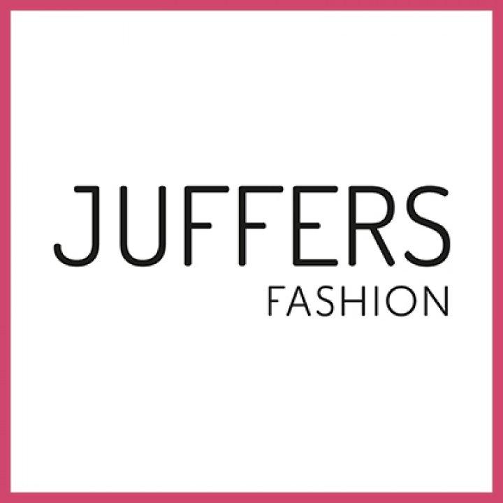 Juffers Fashion