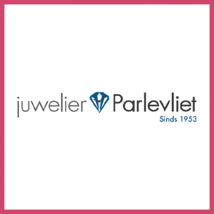 Juwelier Parlevliet