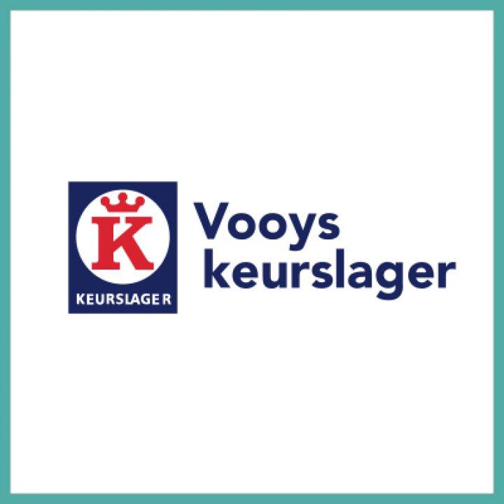 Keurslager Vooijs