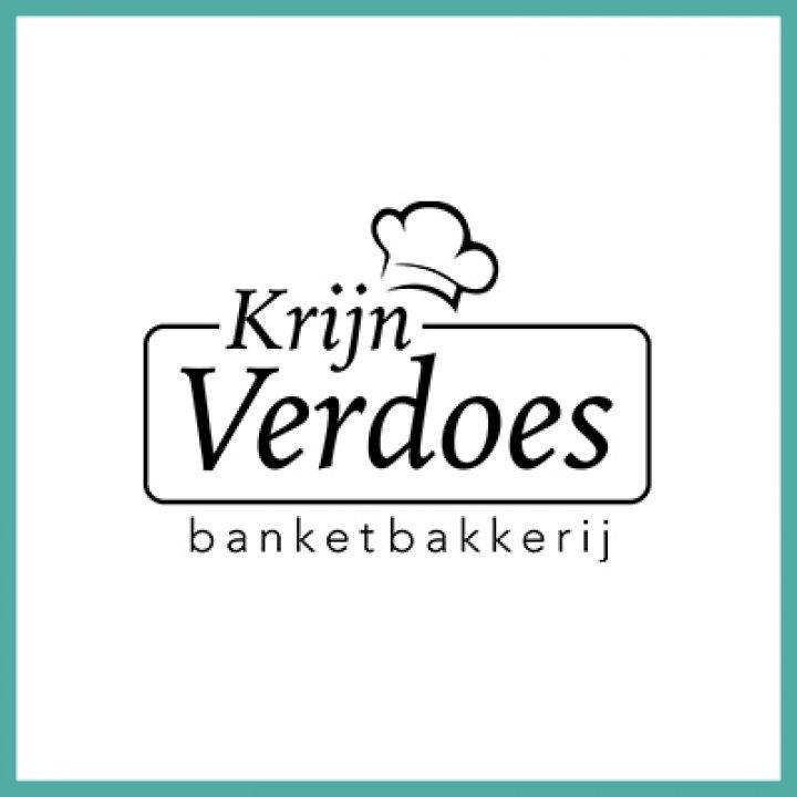 Krijn Verdoes