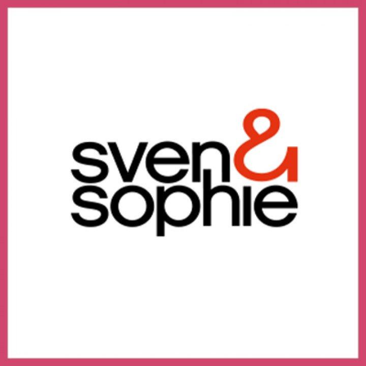 Sven & Sophie