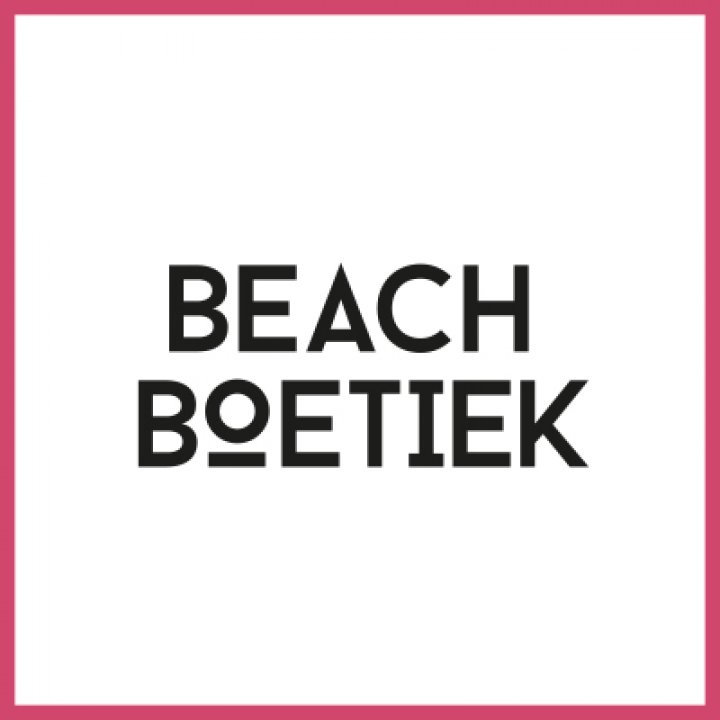 Beach Boetiek
