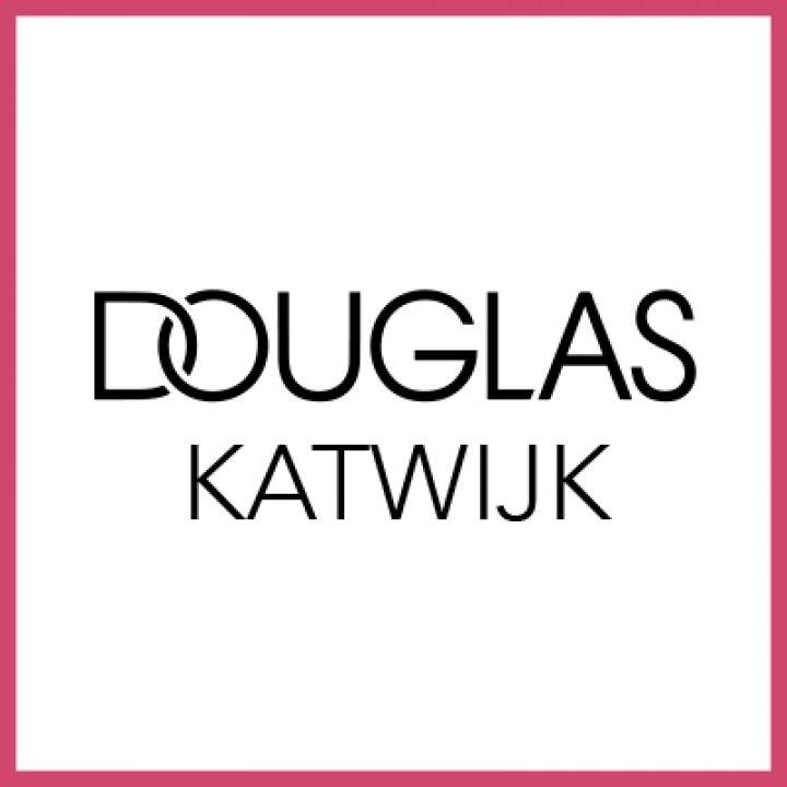 Douglas Katwijk