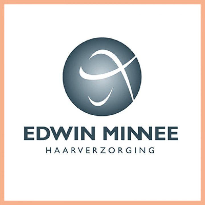 Edwin Minnee