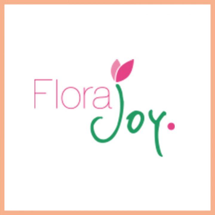 Florajoy