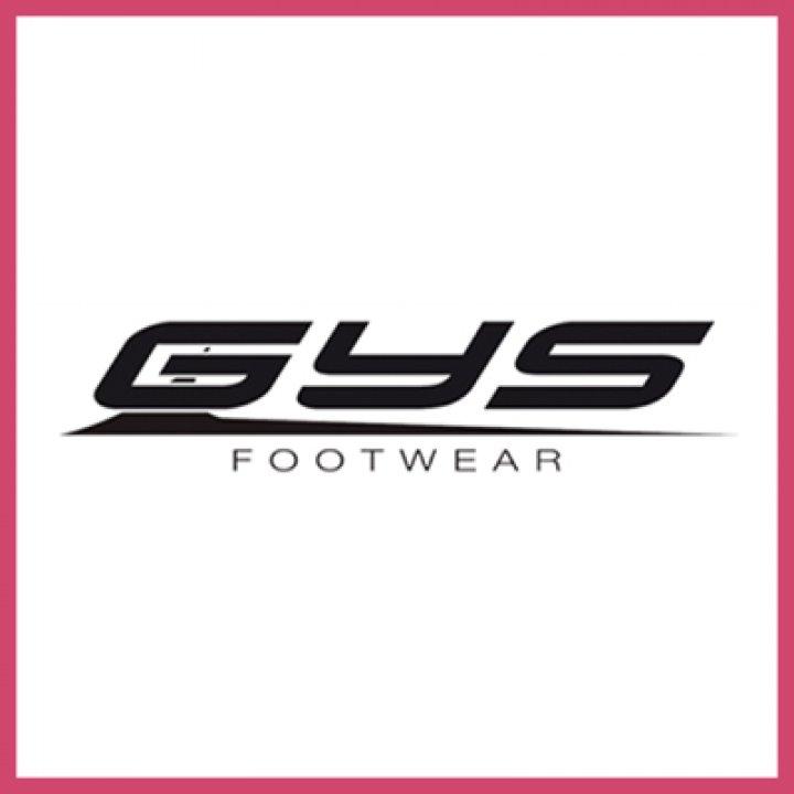 Gijs Footwear