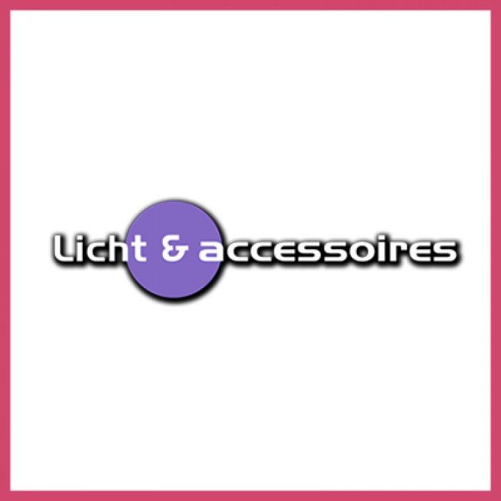 Licht & Accessoires