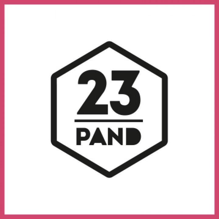 Pand23