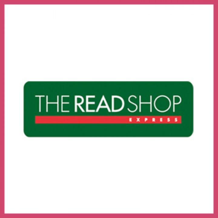 The Readshop