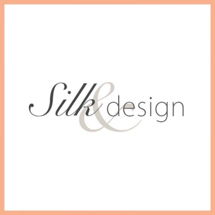 Silk & Desing