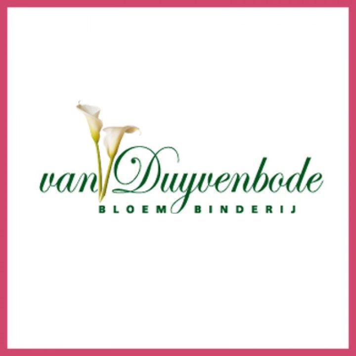 Van Duyvenbode